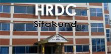 HRDC Sitakund