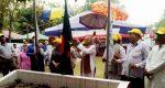 সীতাকুণ্ডে প্রতিবন্ধী সম্মেলন উদ্বোধন