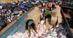 রোহিঙ্গাদের মাঝে খাদ্য বিতরণ শুরু করেছে ইপসা