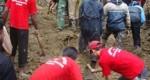 YPSA's Community Voluntears helping fireman