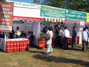 Remittance Fair