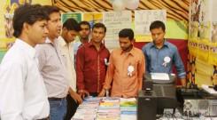 Info fair Shaherkhali_02