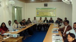 Participants-at-advocacy-meeting-Khulna