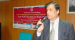 Speech by the Chief Gust – Mr. Ataul Haque, General Manager, CEPZ (1296 x 972)
