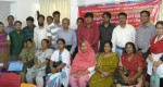 Training for Relevant Clinicians on Case Management of STIs held at CEPZ