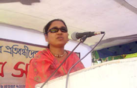 PWD speach at convention 08