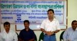 training_Entrepreneur_development