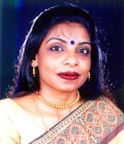 Ms Yasmin Aktar Jugnu