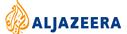 Logo ALJAZEERA