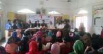 Leaders Convention at Barabkunda