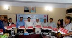 "Sharing meeting on ""Implementation of Tobacco Control Law 2005"" held in Feni"
