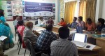 YPSA Project closing and experience sharing meeting held
