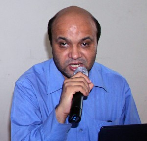 Photo of Vashkar