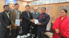 YPSA and CU joint initiative to introduce first Inclusive Public University in Bangladesh