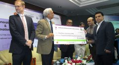 Service Innovation Fund received 2nd phase