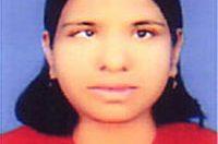 Photo of Rashmin Akhtar