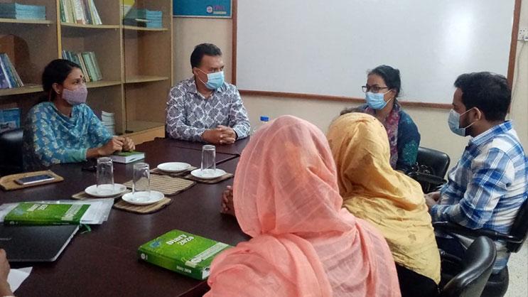 meeting photo 2