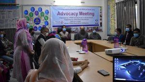 Meeting photo 1