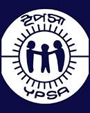 YPSA Logo