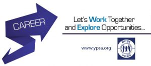 Banner: Let's Work Together and Explore Opportunities