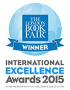 Logo IBF award