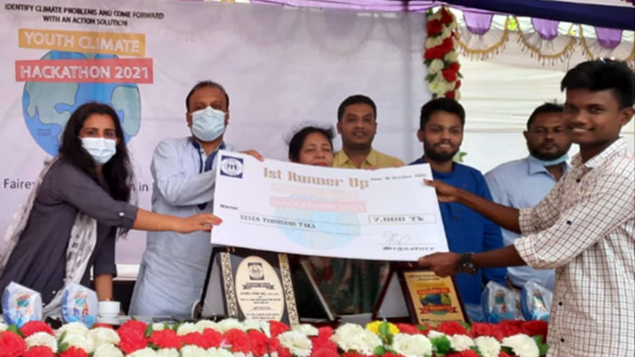 SM-Shahin-Alom-is-the-first-runner-up